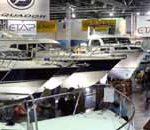 Итоги выставки Boot Dusseldorf 2007