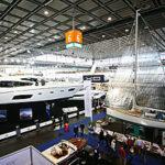 """""""Boot  Dusseldorf  2014"""": оазис стабильности. Фоторепортаж с выставки"""