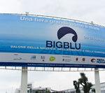 Тенденции яхтинга по-итальянски на выставке Big Blu Rome Sea Expo 2008